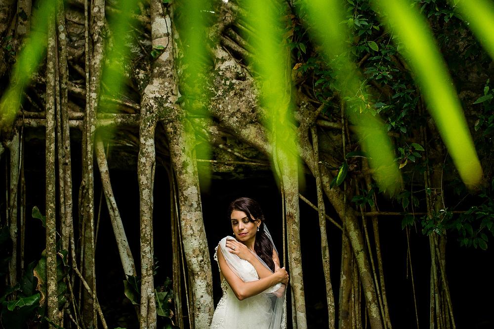 Destination Wedding Photographer 0031