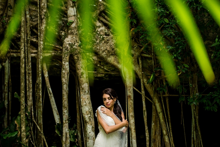 Destination Wedding Photographer 0031