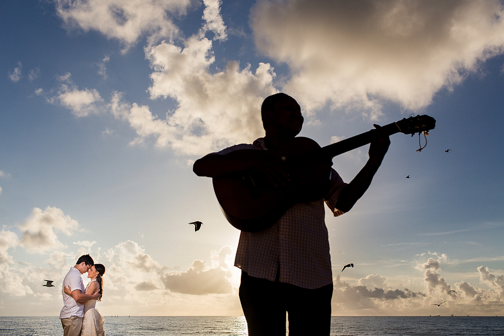 Destinon Wedding Photographer 0564