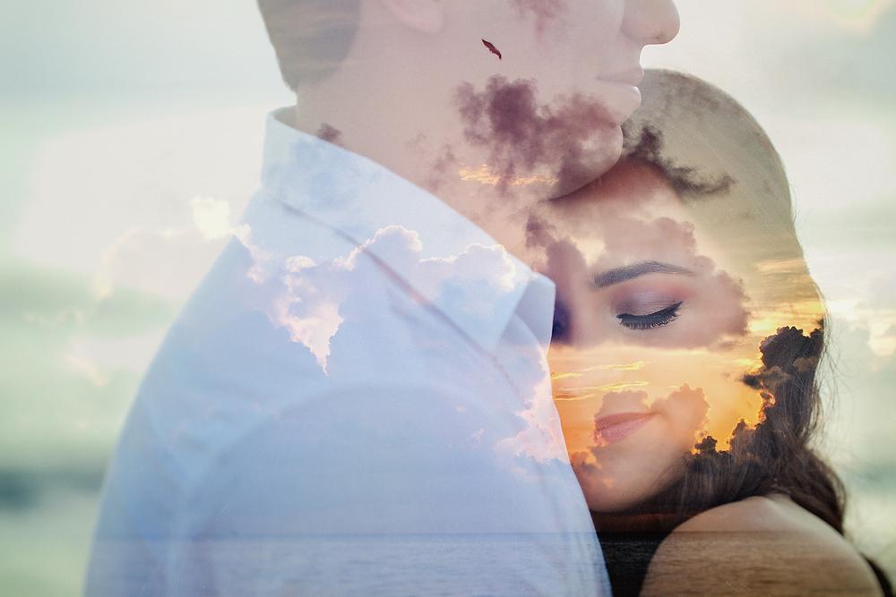 Destinon Wedding Photographer 0565