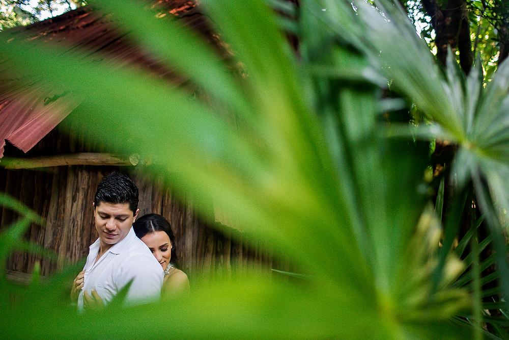 Destinon Wedding Photographer 0566