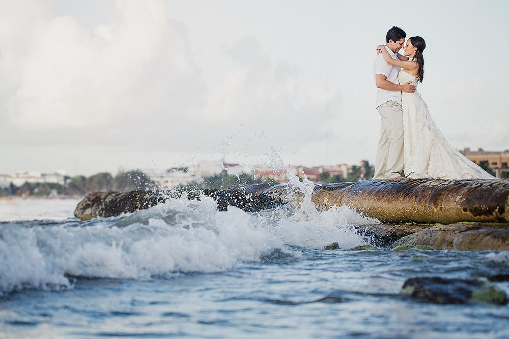 Destinon Wedding Photographer 0568