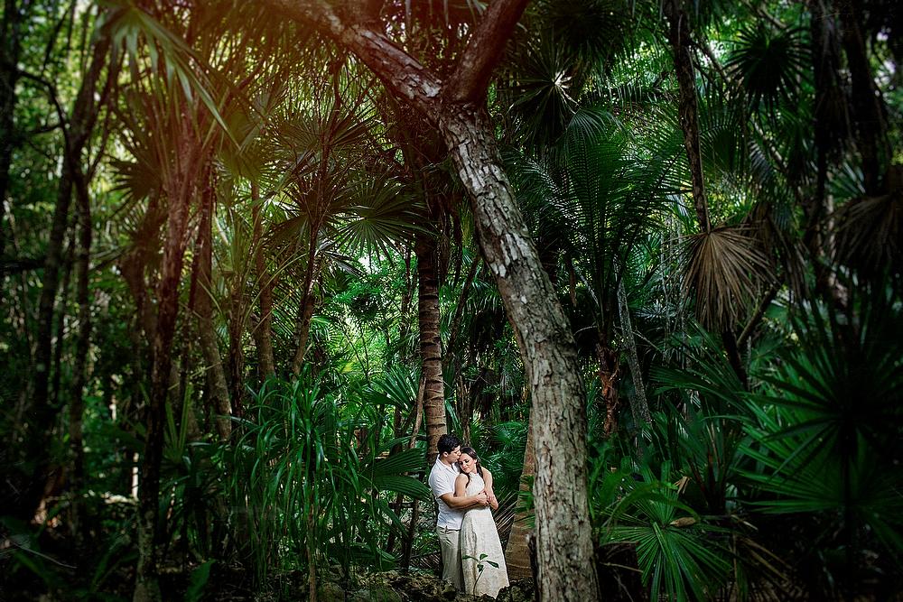 Destinon Wedding Photographer 0569
