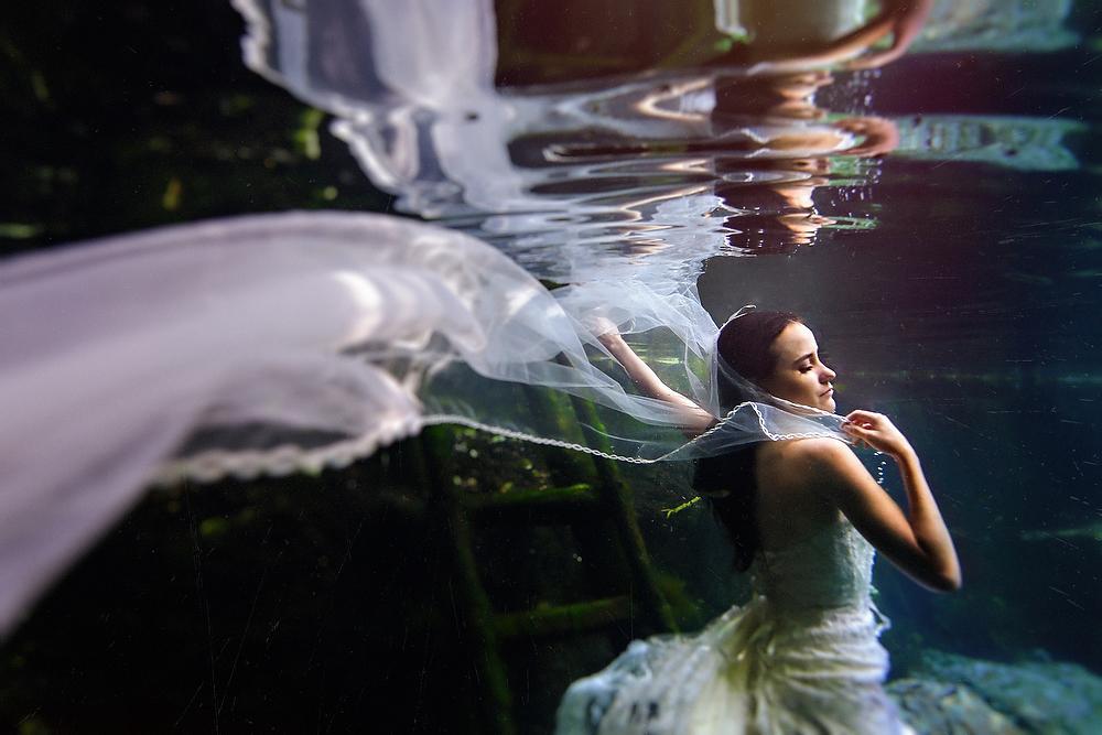 Destinon Wedding Photographer 0572