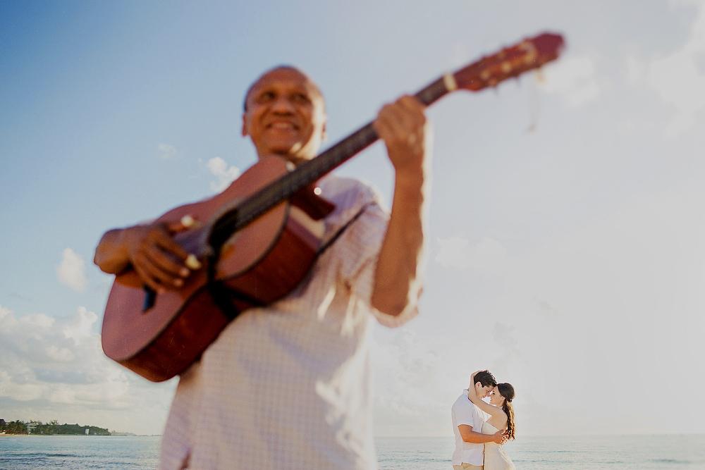 Destinon Wedding Photographer 9999